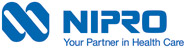 NIPRO-Logo-with-Your-Partner-in-Health-Care-CMYK