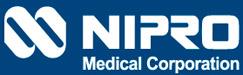 nipro-logo-2